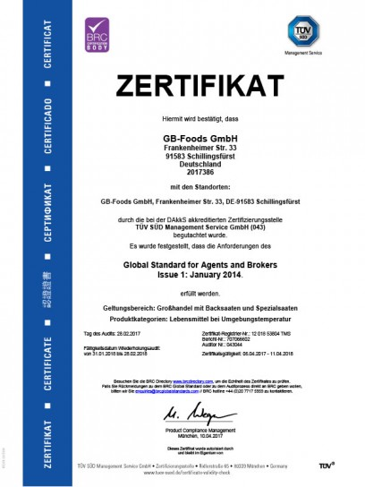 zertifikat-BRC-deutsch