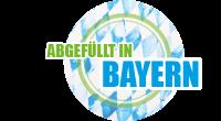 Siegel_Abgefüllt in Bayern_2c